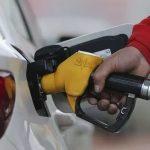 Benzin ve motorin fiyatına zam geldi!