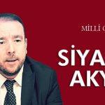 İslami basının öncü ismi: Mehmed Şevket Eygi