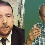 Osmanlı bakiyesi âlim ve edib: Ali Nar Hoca